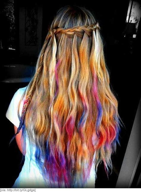 37 Best Images About Tie Dye It All On Pinterest