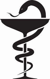 Pharmacy Logo Vector | www.pixshark.com - Images Galleries ...
