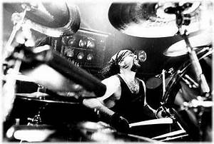 PANTERA: Vinnie Paul talks about a possible reunion. - The ...