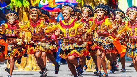 ultimate dinagyang festival guide
