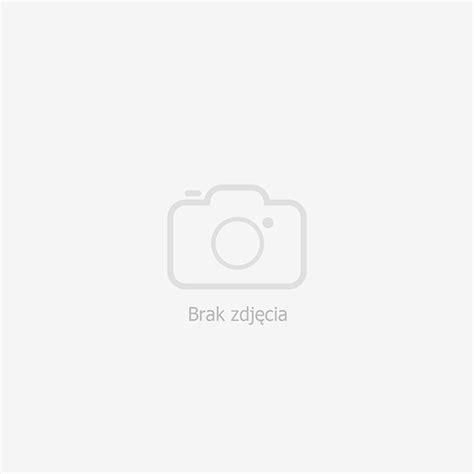 O Janina Song Miasto 44 Various Artists Za 29 49 Zł Muzyka Empik Com