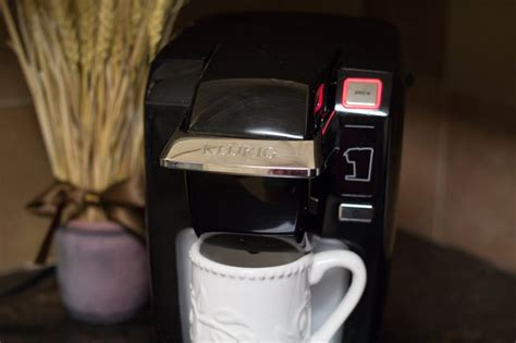 How To Repair A Keurig Mini Coffee Station With Power Outlet Poster Cad Block Starbucks Verismo Machine 580 Menu Lancaster Pa Office Uk Wickford Gifts For Lovers