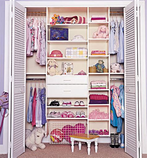 Closet Organization Tips by Simple Tips For Small Walk In Closet Ideas Diy Amaza Design