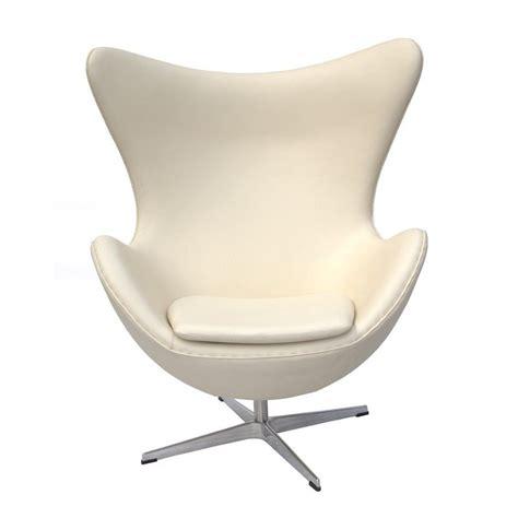 fauteuil forme oeuf exterieur 20170718112833 tiawuk com