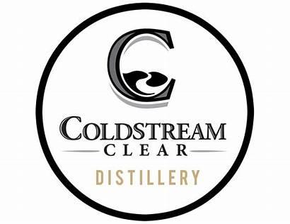 Coldstream Clear Distillery Tasteofnovascotia