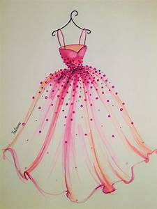 Best 25+ Drawing fashion ideas on Pinterest