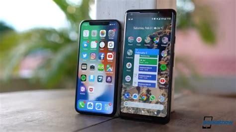 apple bargaining samsung on oled displays for iphones pocketnow