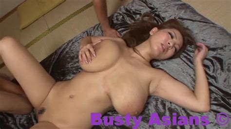 Asian Teen Hitomi Tanaka And Two Man Fucking Her Pichunter