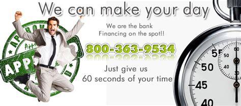buy  pay  orlando  cars  car loan unlimited