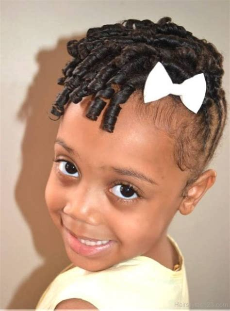 kids hairstyles page