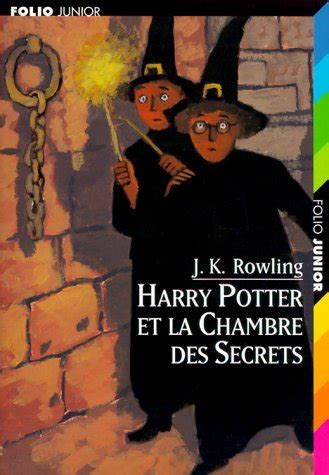 la chambre des secrets lord voldemort meaning flight of in has