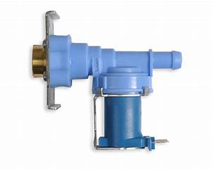 Lg Lds5040st Water Inlet Valve