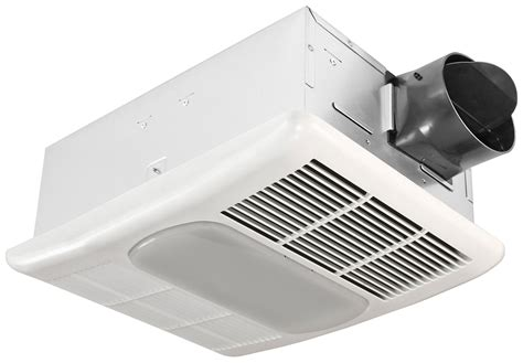 Best Bathroom Exhaust Fan Reviews 2018| Top 10 Fans Reviewed Reclaimed Flooring Waterloo Wood Floors Portland Maine Engineered Vertical Bamboo National Association Pdf Installing Tongue And Groove At Wholesale Prices Janka Over Concrete