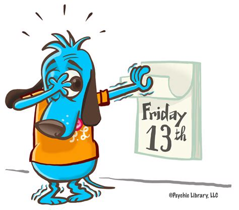 friday 13th clipart superstition t shirts gifts and more