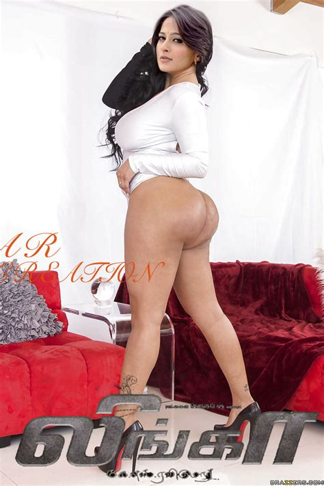 Actress Nude Fake My Create Page 158 Xossip