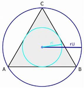 Kreis Winkel Berechnen : gleichseitiges dreieck geometrie rechner ~ Themetempest.com Abrechnung