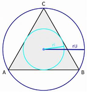 Umfang Kreis Berechnen Online : gleichseitiges dreieck geometrie rechner ~ Themetempest.com Abrechnung