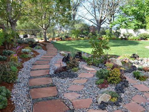 2016 san diego garden tour garden design