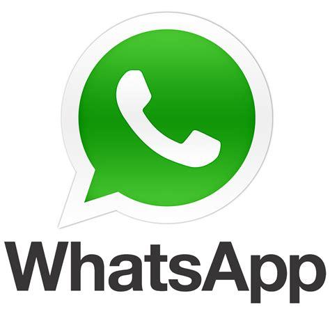 whatsapp le partage de donn 233 es avec sous