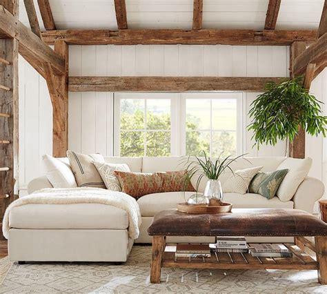 Rustic Decorating Ideas  Modern Rustic & Farmhouse Industrial