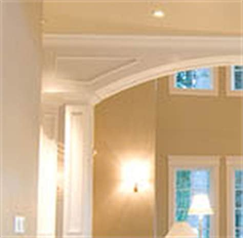 architraves interior design door window trim moulding