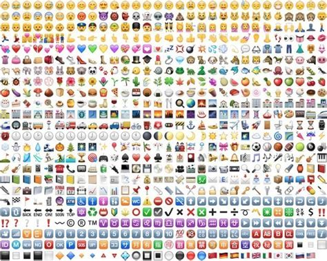 iphone emoji meaning 28 emoji meanings you ve probably gotten wrong