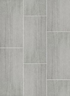 grey kitchen flooring texture 056 basalt bluestone wall cladding 1500 x 1500