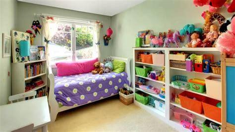 comment décorer chambre bébé fille comment decorer chambre fille