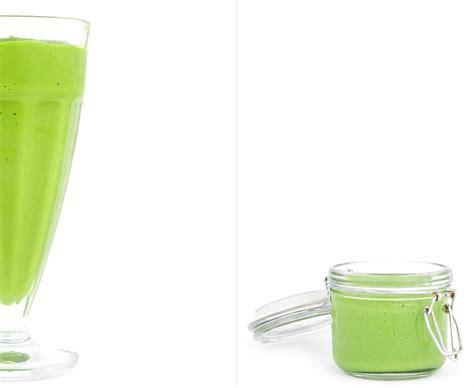groene smoothie kopen