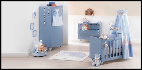 chambre bébé noukies chambre bébé blue mountains noukie s le de moon
