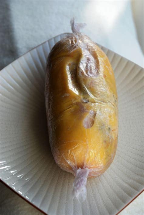 chambre d hotes espelette recette foie gras mi cuit maison au piment d 39 espelette