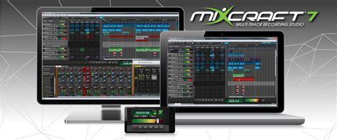 mixcraft 7.5 code