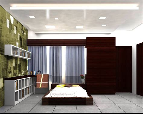 home interior design company interior design company in bangladesh interior design