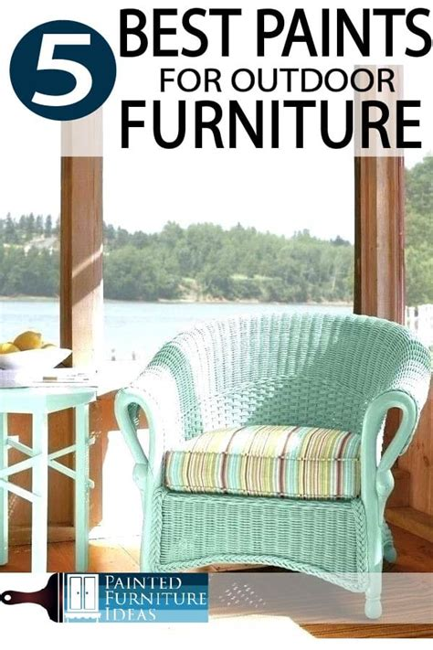 painted furniture ideas   paint  outdoor