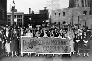 Prohibition – Buffalo Stories Archives & Blog