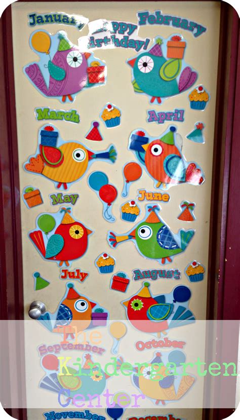 Kinderkids Boho Bird Classroom Decor. Contemporary Living Room Ideas. Home Decorating.com. Room To Go Bedroom Sets. Corner Table For Living Room. Canvas Room Divider. Decorative Things For Living Room. Hotel Room Finder. Palm Tree Kitchen Decor