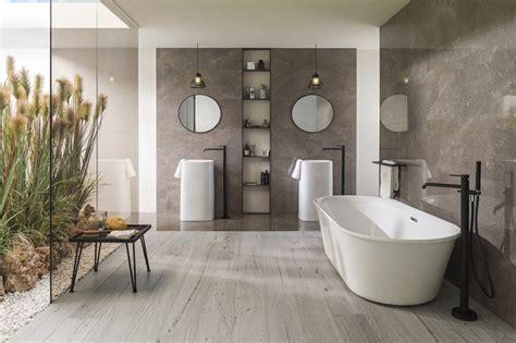 Modern Bathroom Designs Ireland by Quality Leaneys Bathrooms Bathroom Design Supply