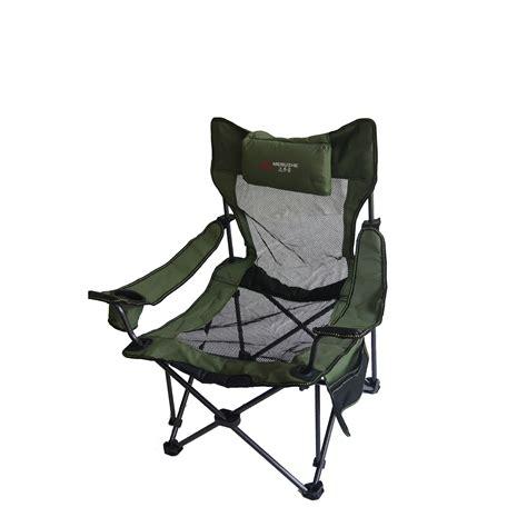 folding beach chair kmart com