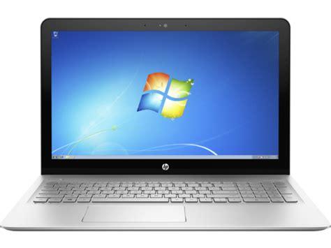 best buy computer best buy laptops clearance
