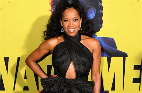 Emmy Nominations Announced and Actors of Color Hold it ...
