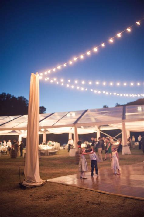 37 best wedding gobo projection images on pinterest