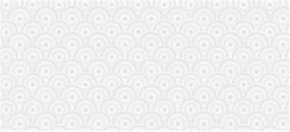 Photoshop Background Seamless Website Pattern Backgrounds Washi