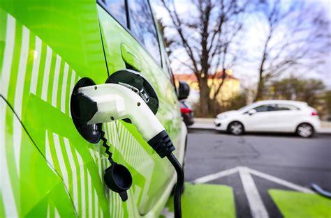 mobilit 224 elettrica approvata la norma contributi pi 249 vicini