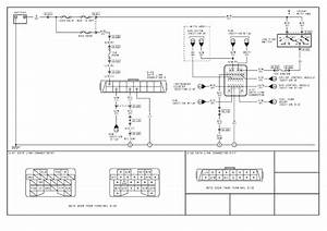 Dmx Connector Wiring Diagram