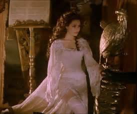 Phantom of the opera, The phantom and Opera on Pinterest