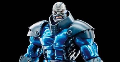 Marvel Legends Figures Action Hascon Apocalypse Figure