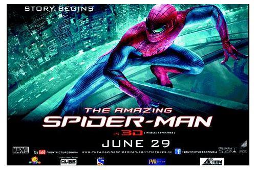 spider man 2 full movie 2002 in tamilrockers