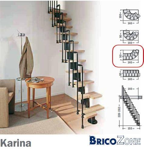 escalier pas japonais