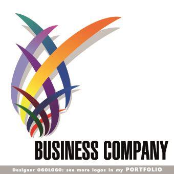 business logo icons images company logo icon