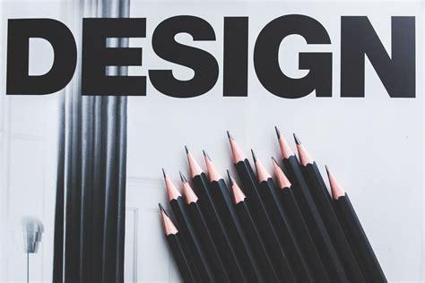 d 233 coration design pour petit budget